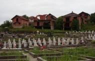 European Court Tells Bosnia to Remove Illegal Church