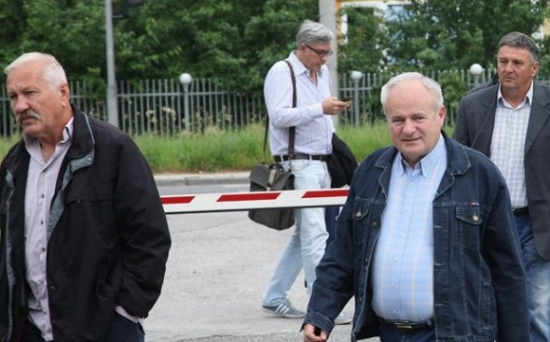 Josipović i ostali: Nepotrebno čitati iskaz svjedoka