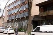Mešinović i ostali: Višestruki prelomi