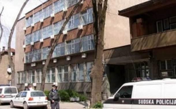 Radio Justice 65 - Uskoro bolji uslovi tužiocima u Zenici