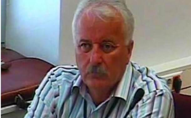 Slobodna Evropa: Kličković i Drljača oslobođeni optužbi za ratni zločin