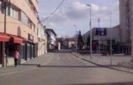 Andabak i ostali: Presuda za zločine u Livnu 14. juna