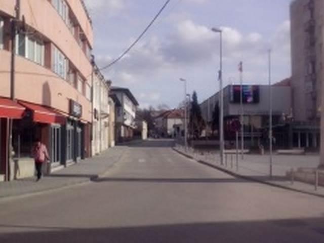 Domovima zdravlja u Livanjskom kantonu nedostaje medicinska oprema