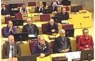 Potvrđena oslobađajuća presuda za zločine u Kladnju