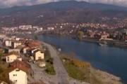 Potvrđena optužnica za zločin u Višegradu