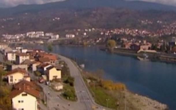 Šimšić: Suočenje svjedoka Odbrane i Tužilaštva