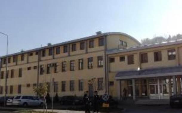Određen jednomjesečni pritvor Eminu Selimiću