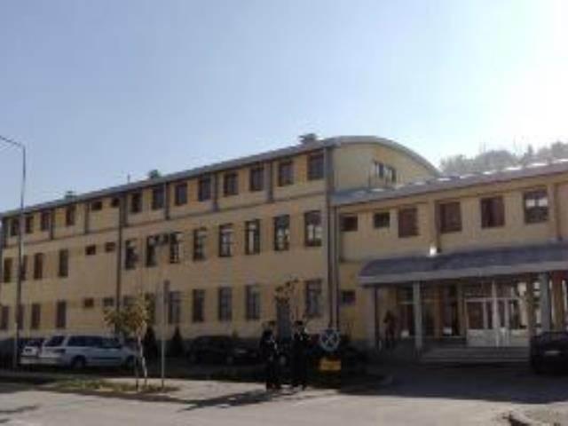 Tešić: Počelo suđenje za zločine u Vlasenici