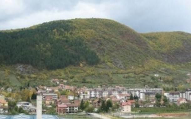 Witnesses accuse Ljubinac