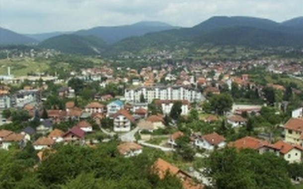 Bosnia Indicts Serb Fighters for Rogatica Attack