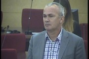 Acquitted Bosnian Serb Ex-Police Commander Sues State