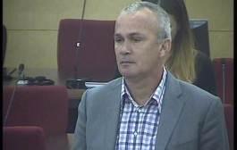 """Analiza – Goran Sarić: """"Uraditi neki posao u Srebrenici"""""""