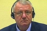 Seselj Refuses to Quit Serbian Parliament Over Conviction