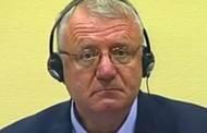 Šešelj odbija da napusti Skupštinu Srbije zbog osuđujuće presude