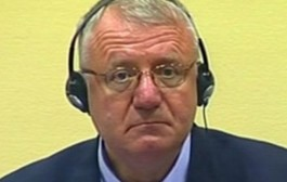 Seselj Verdict: Did Nationalist Speeches Cause War Crimes?