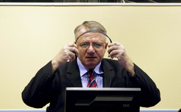 Vojislav Seselj Acquittal: UN Court to Hear Appeal