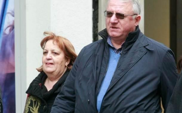 Šešelj odbio poziv Haškog suda