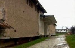 Silos: Presuda za hadžićke logore nakon šestogodišnjeg procesa