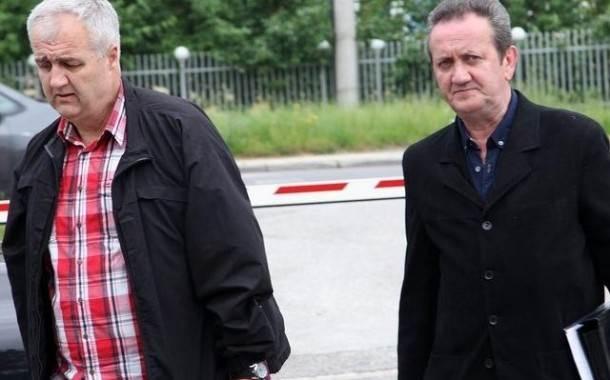 Istražiocu Smajloviću potvrđeno dvije i po godine zatvora