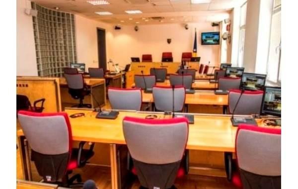 Bojadzic: Both Sides Unprepared for Trial