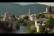 Bosnian Croat Ex-Fighters Charged over Mostar Detention Camps