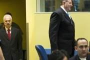 Mićo Stanišić i Stojan Župljanin će služiti kazne u Poljskoj