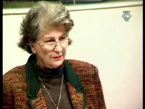 Biljana Plavšić na slobodi