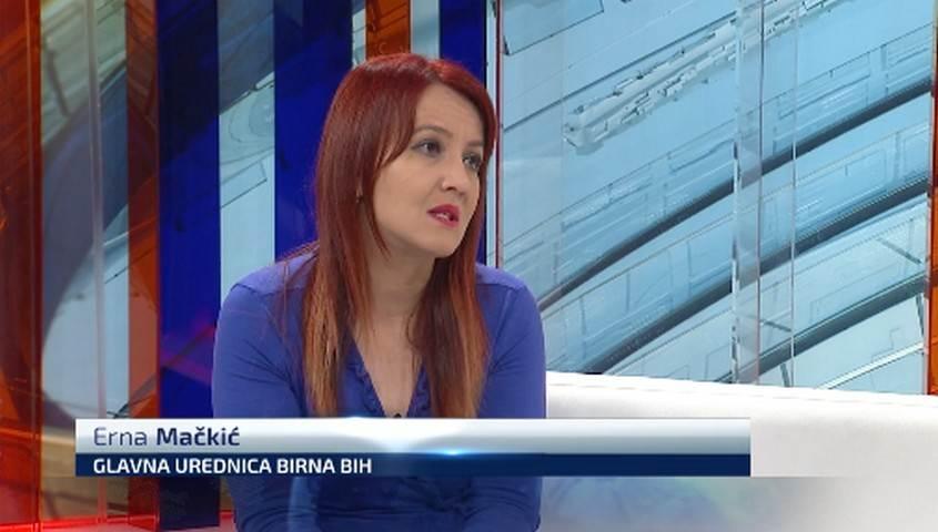 Erna-N12.jpg