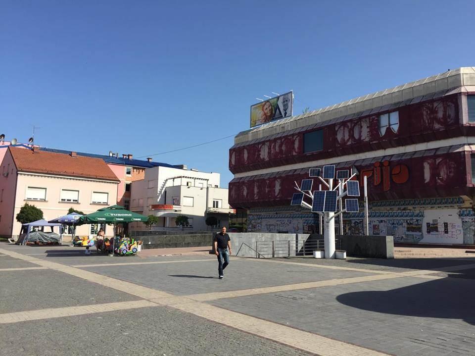 Milojica i Rivić: U maju početak suđenja za zločin u Prijedoru
