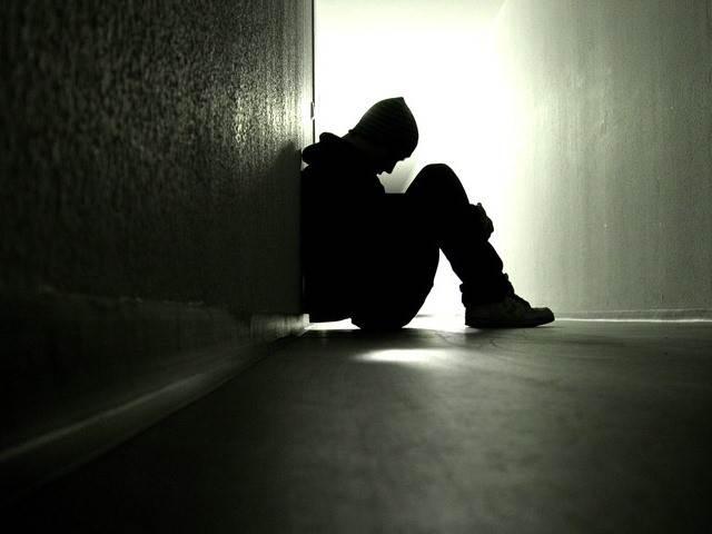 Ovisnost o narkotičkim sredstvima uzrokovana beznađem