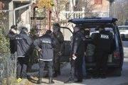 Bosnia Has Plan, But no Money, to Fight Radicalisation