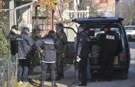 U Srbiji hapšenje zbog planiranja terorističkog napada