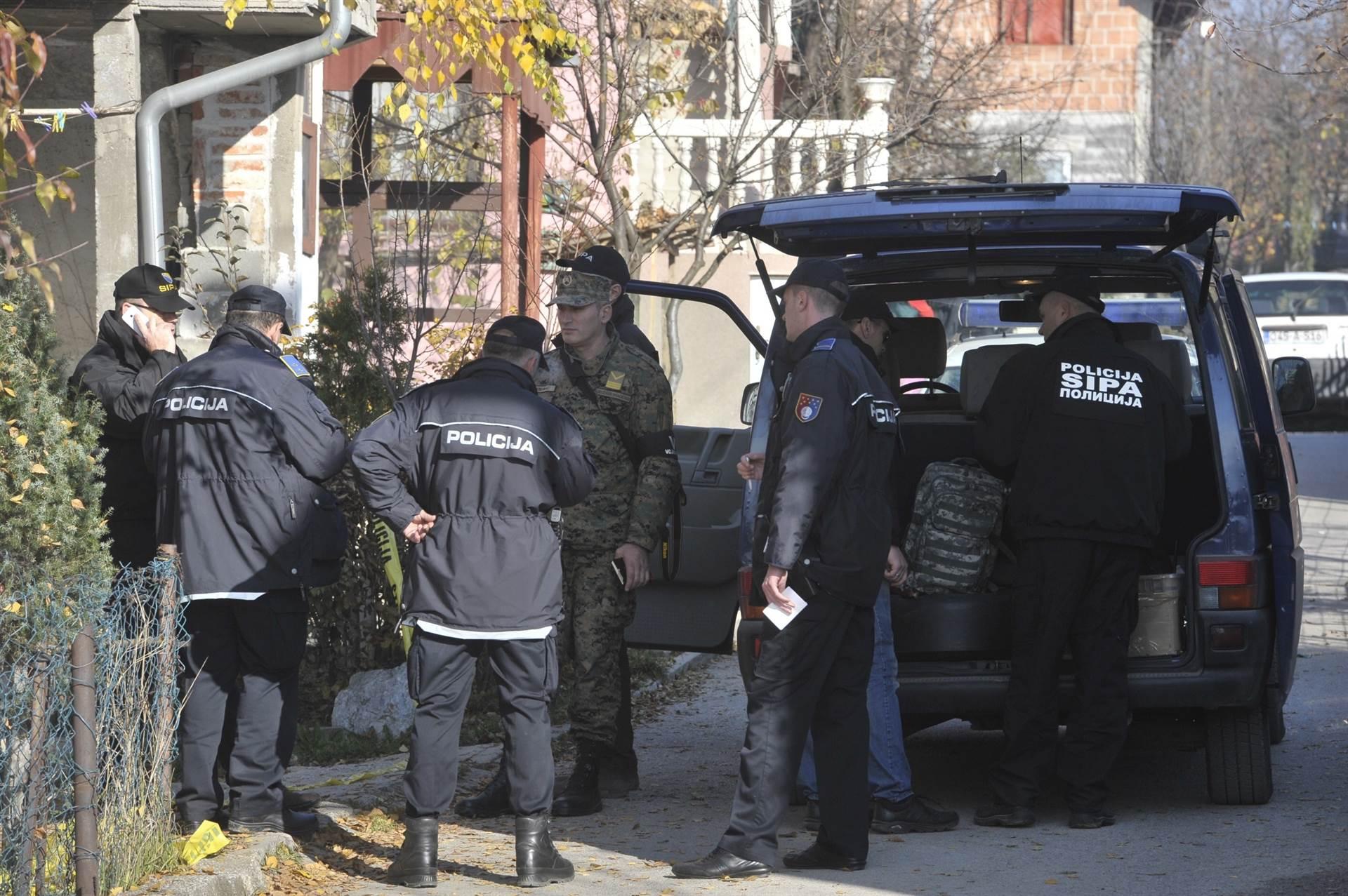 Bh. državljani izručeni iz Njemačke pušteni na slobodu