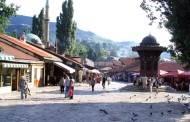 Bosnia's Diaspora: Untapped Resource for State-Building