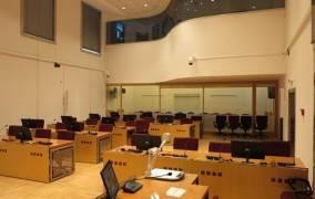 Naredne sedmice početak suđenja za zločine u Lukavcu