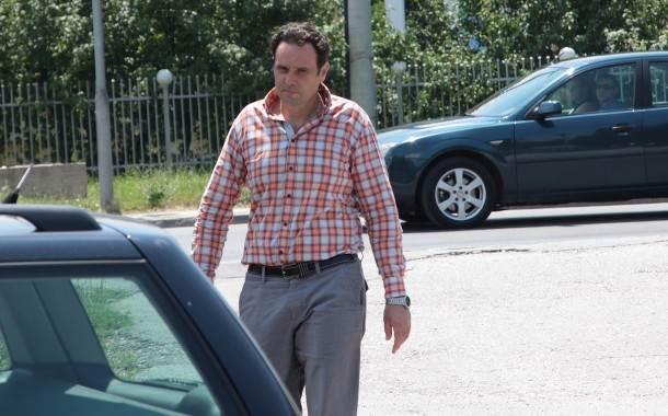 Milunić i ostali: Saznanja o ubistvima sinova