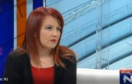Erna Mačkić za N1: Moglo se zaključiti kakva će biti presuda Šešelju