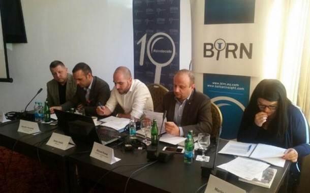 Slobodna Evropa: Devet stotina balkanskih boraca u Iraku i Siriji