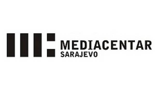 Media centar: Izvještavanje o ratnim zločinima i novinari