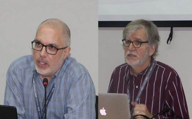 Intervju – Kaiser i Morrison: Istraživačko novinarstvo kao potraga za istinom