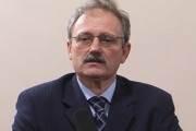 Bosnian Constitutional Court 'Under Pressure' from Serb Referendum