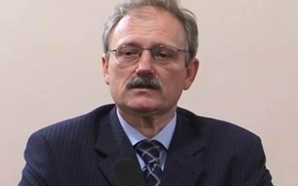 Intervju – Ćeman: Ustavni sud BiH je pod direktnim političkim pritiskom