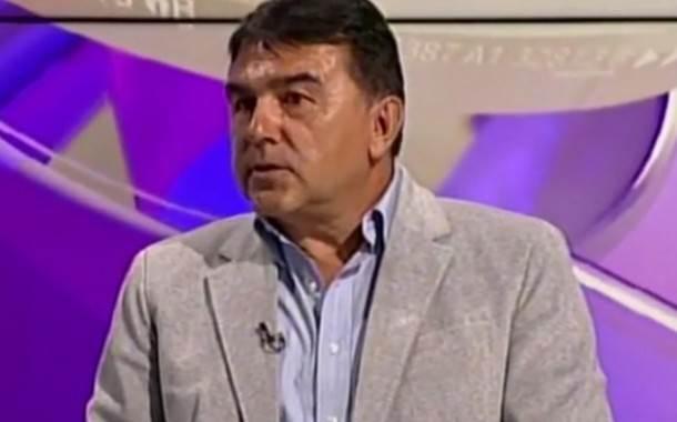 Pokrenut postupak protiv Gorana Salihovića