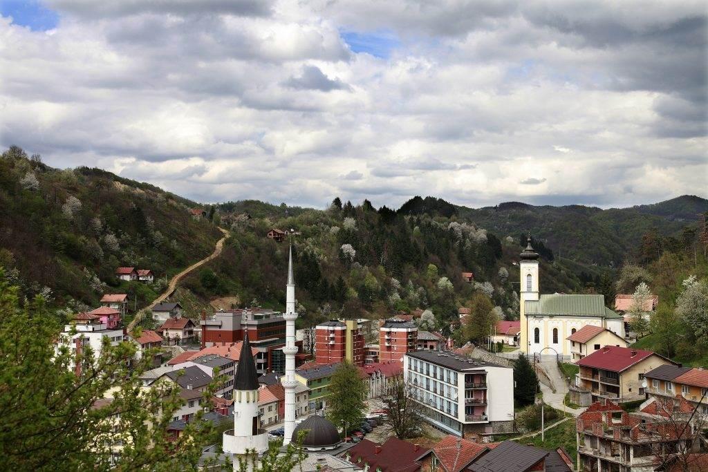 Srebrenica-1024x683.jpg