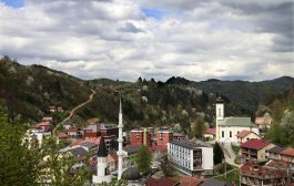 Srebrenica Court Verdicts: Do They Make Sense?