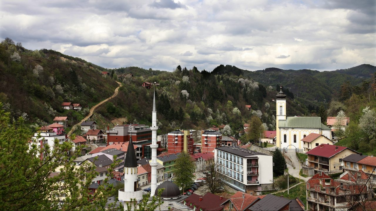 Srebrenica-e1594376575833-1280x720.jpg
