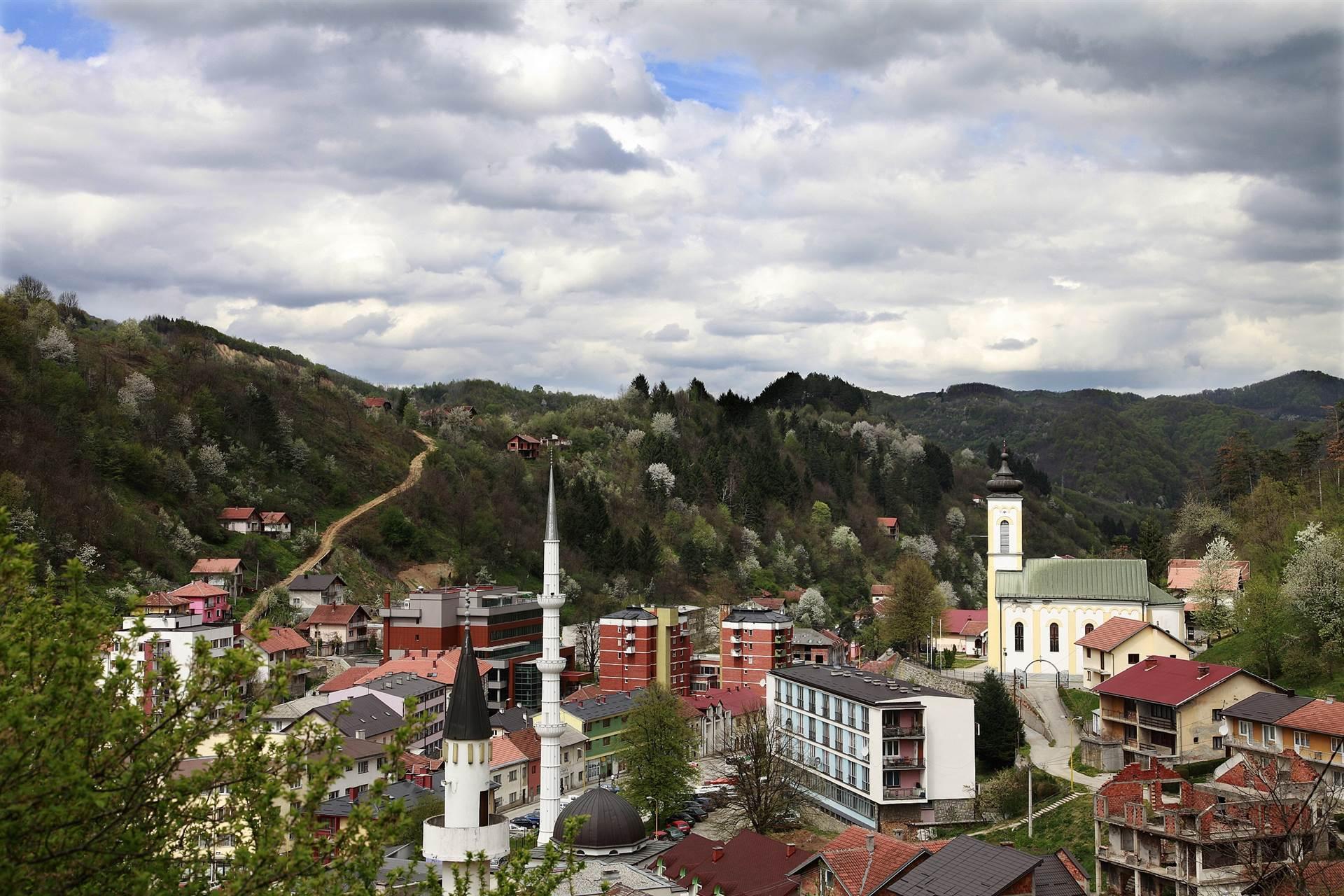 Da li dosadašnje presude za zločine u Srebrenici čine logičnu cjelinu?