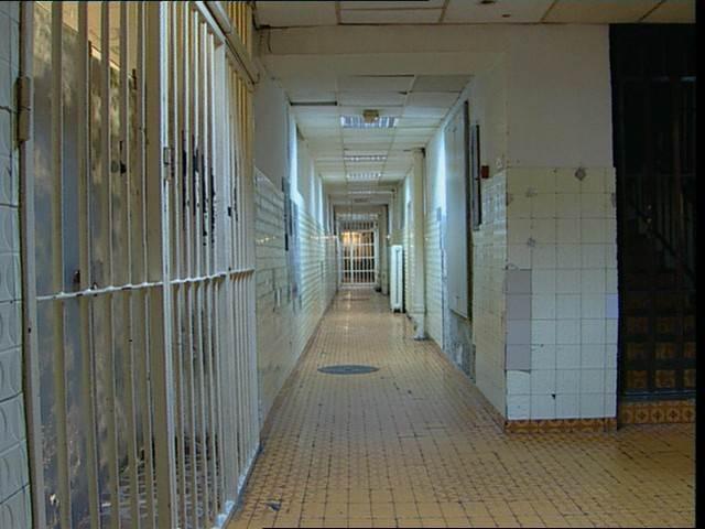 Zatvor_Sarajevo.jpg