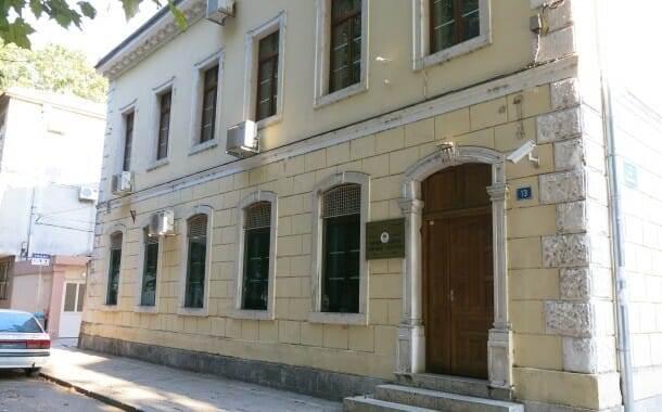 Tabaković: Priče o ubistvu Dizdarevića