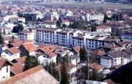 Akeljić i ostali: Vojna policija nije mogla narediti